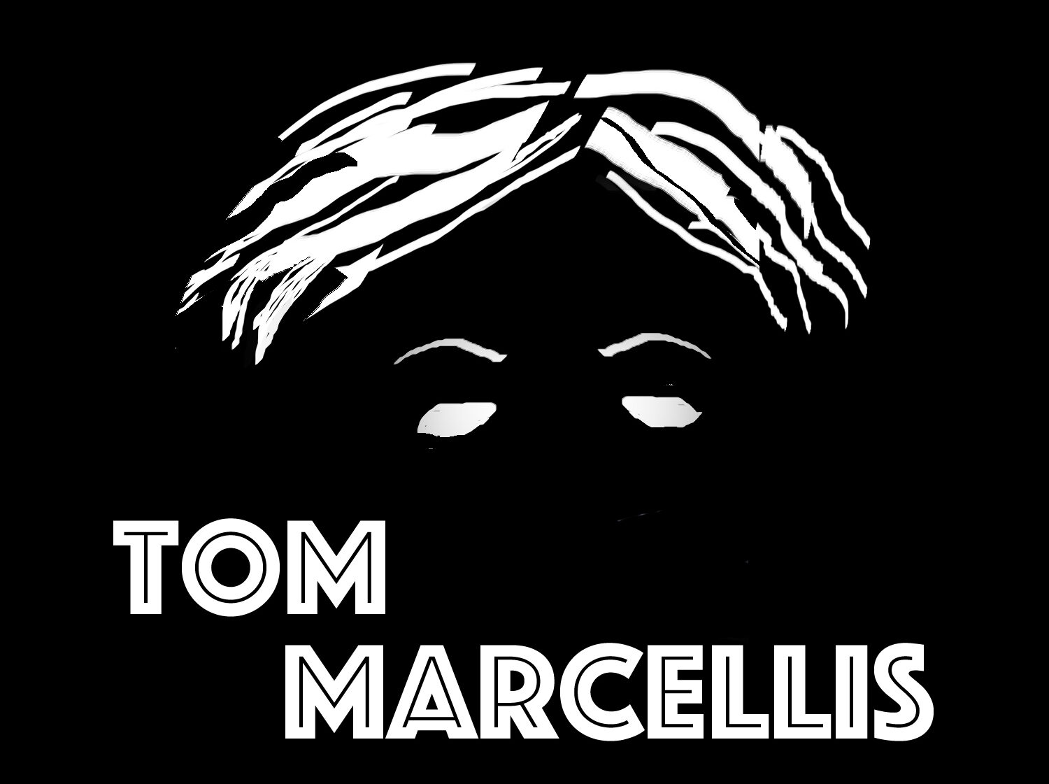 Tom Marcellis Music